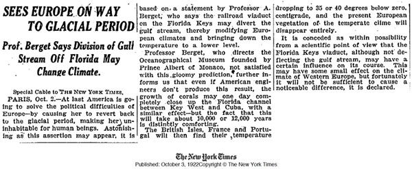 NYT.1922