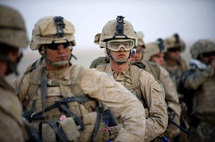 marines.s